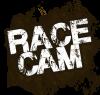 Race Cam