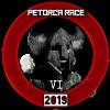 Petorca Race